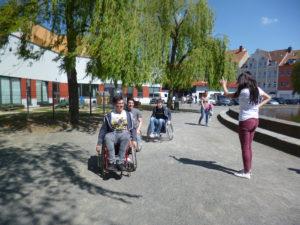 jugendmesse_inklusion2016_02
