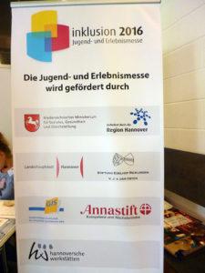 jugendmesse_inklusion2016_05