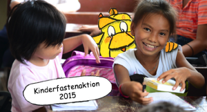 kinderfastenaktion_2015_2