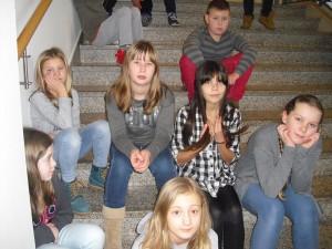 klasse5_im_landesmuseum_luwi_dez2015_15