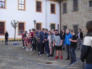 klassenfahrt_ins_kloster_luwi_april2016_04