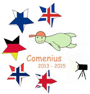 logo_comenius