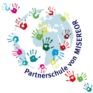 logo_misereor_partnerschule