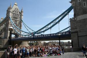 london_2014_1