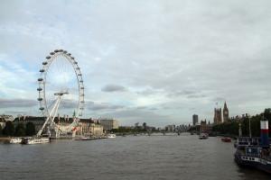 london_2014_2