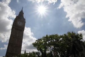 london_2014_4