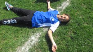 maedchen_fussballturnier_luwi_mai2016_03