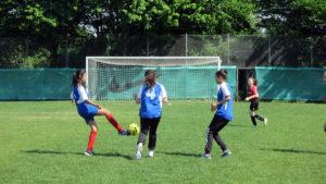 maedchen_fussballturnier_luwi_mai2016_04