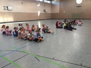 maedchenfussballturnier_10-2015_01