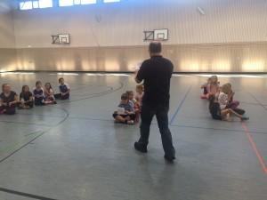 maedchenfussballturnier_10-2015_02