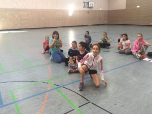 maedchenfussballturnier_10-2015_03