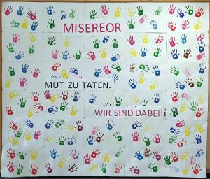 misereor_mut-zu-taten