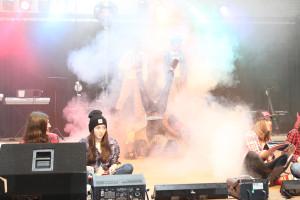 music_live_2014_29