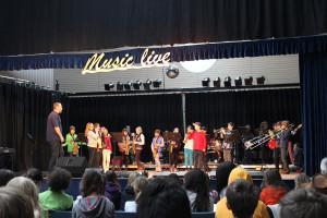 music_live_2014_3