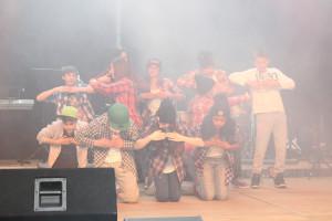music_live_2014_32
