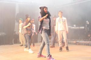 music_live_2014_33