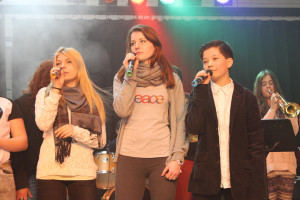 music_live_2014_39