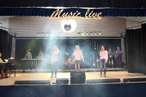 music_live_2015_11