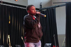 music_live_2015_13