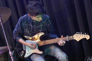 music_live_2015_30