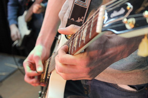 music_live_2015_34