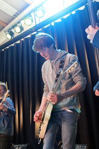 music_live_2015_38