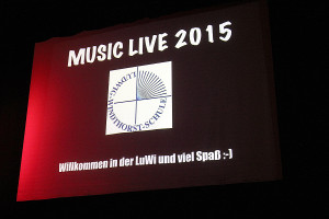 music_live_2015_abend_02