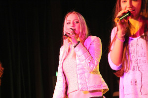 music_live_2015_abend_27