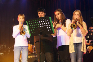 music_live_2015_abend_40