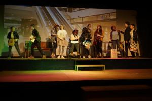musical2016_luwi_zweitebesetzung_001