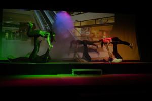 musical2016_luwi_zweitebesetzung_004