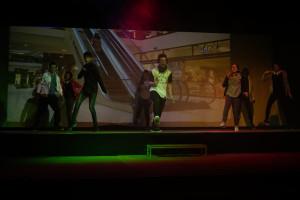 musical2016_luwi_zweitebesetzung_007