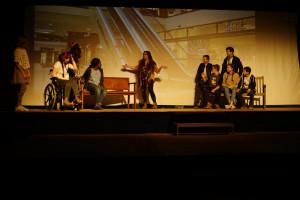 musical2016_luwi_zweitebesetzung_009