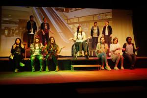 musical2016_luwi_zweitebesetzung_011