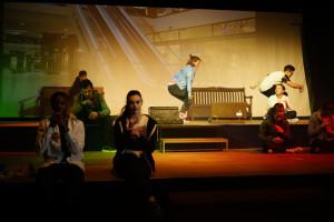musical2016_luwi_zweitebesetzung_012