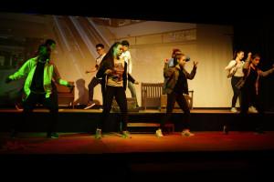 musical2016_luwi_zweitebesetzung_015