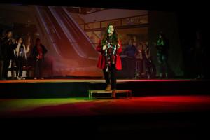 musical2016_luwi_zweitebesetzung_016