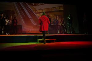 musical2016_luwi_zweitebesetzung_017