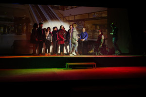musical2016_luwi_zweitebesetzung_018