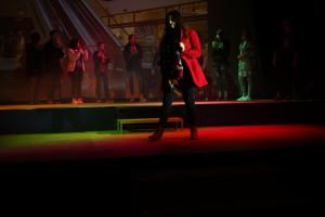 musical2016_luwi_zweitebesetzung_019