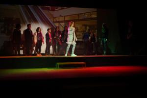 musical2016_luwi_zweitebesetzung_020