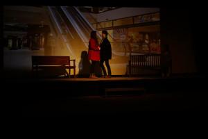 musical2016_luwi_zweitebesetzung_023