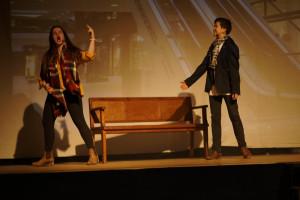 musical2016_luwi_zweitebesetzung_032