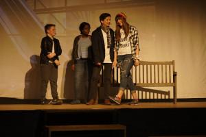 musical2016_luwi_zweitebesetzung_033
