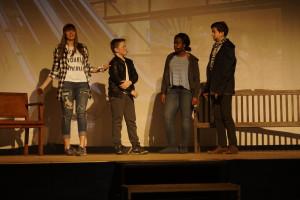 musical2016_luwi_zweitebesetzung_034