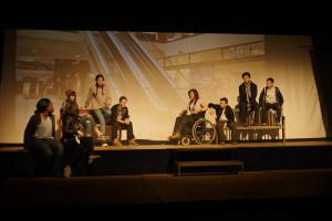 musical2016_luwi_zweitebesetzung_038