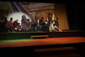 musical2016_luwi_zweitebesetzung_040