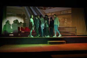 musical2016_luwi_zweitebesetzung_041