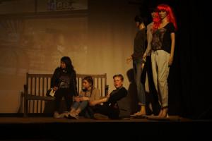 musical2016_luwi_zweitebesetzung_046