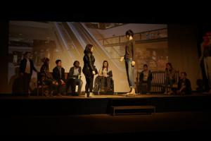 musical2016_luwi_zweitebesetzung_048